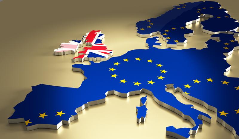 Διαδικασίες και προϋποθέσεις εισαγωγών στη Μεγάλη Βρετανία προϊόντων προέλευσης ΕΕ μετά την 1/1/2021