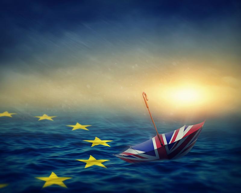 Κατατέθηκε στη Βουλή το νομοσχέδιο «Ρυθμίσεις για την αποχώρηση του Ηνωμένου Βασιλείου από την Ευρωπαϊκή Ένωση»