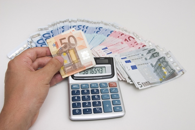 ΒΕΘ: Happy birthday capital controls σε μία οικονομία που βουλιάζει