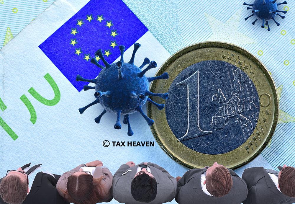 Μακροχρόνια άνεργοι - Η απόφαση για την εφάπαξ οικονομική ενίσχυση ύψους τετρακοσίων (400) ευρώ
