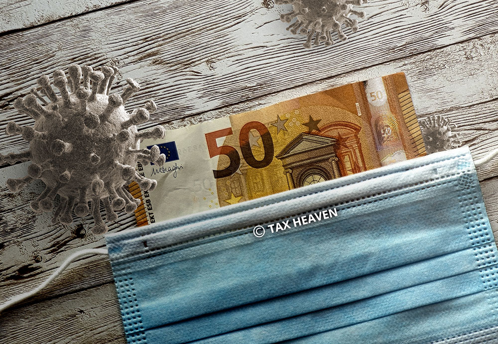 Αποζημίωση ναυτικών - Καθορίστηκε η ενίσχυση του οίκου Ναύτου για τη χορήγηση αποζημίωσης ειδικού σκοπου  534 ευρώ στους ναυτικούς