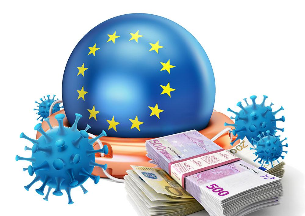 Το Eurogroup κατέληξε τελικά, σε συμφωνία, μέσα από συμβιβασμούς - Δήλωση Χρήστου Σταϊκούρα