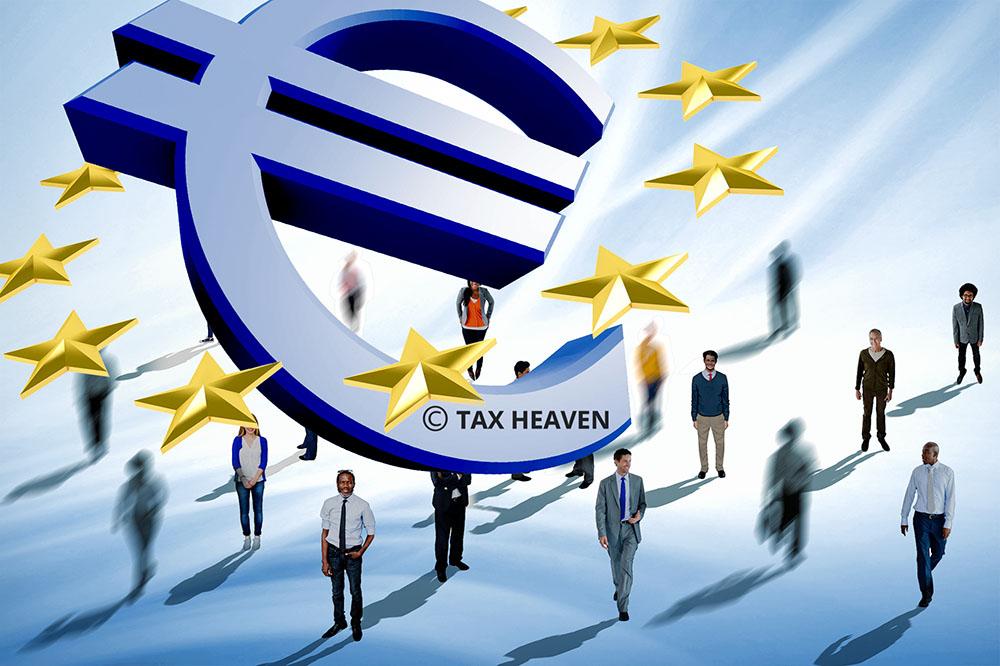 Εφάπαξ οικονομική ενίσχυση σε οικονομολόγους, δικηγόρους και μηχανικούς