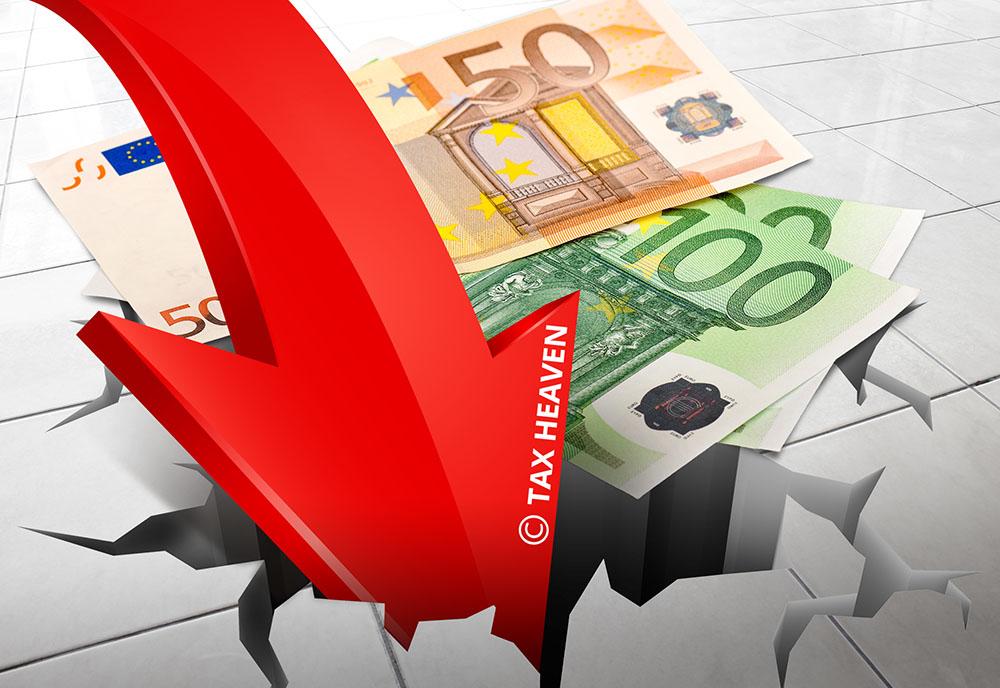 Αποζημίωση ειδικού σκοπού 534 και 300 ευρώ για επιχειρήσεις και ελ. επαγγελματίες για τον μήνα Ιούνιο - Οι ΚΑΔ και οι λοιπές προϋποθέσεις