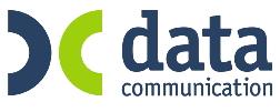 Data Communication: Ψηφιακός Μετασχηματισμός Λογιστικών Γραφείων - Αυτοματοποίηση των 2 πιο χρονοβόρων διαδικασιών την περίοδο των φορολογικών δηλώσεων!