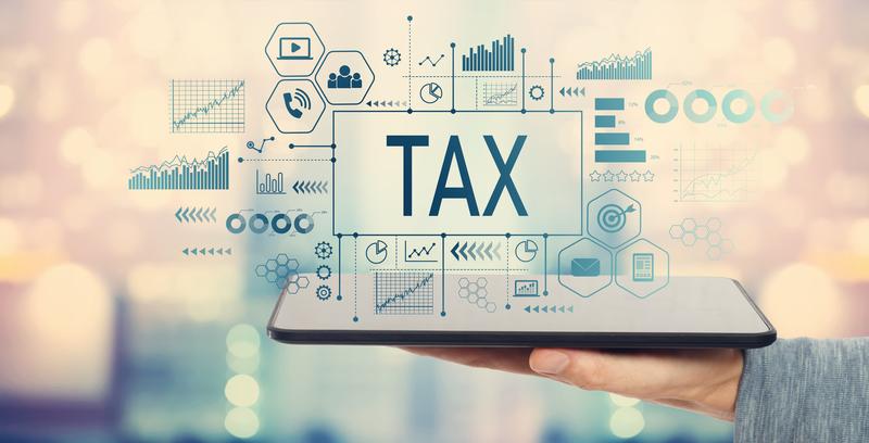 Η Ιταλία εφαρμόζει από 1.1.2020 φόρο στις ψηφιακές υπηρεσίες