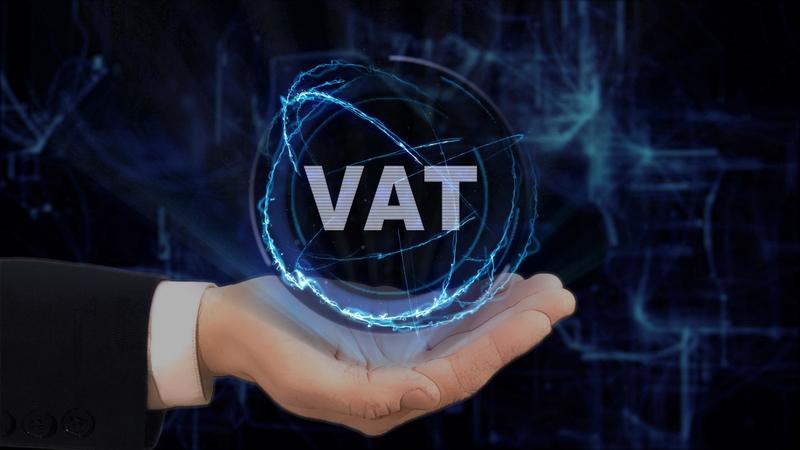 Ιταλία - Σε εφαρμογή το σύστημα προ-συμπλήρωσης των δηλώσεων ΦΠΑ μέσω των ηλεκτρονικών συναλλαγών - Τι αλλάζει από 1.1.2022 στην ηλεκτρονική τιμολόγηση