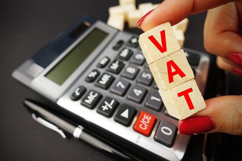 Οι αλλαγές στο  ΦΠΑ μετά τη δημοσίευση του νόμου 4758/2020
