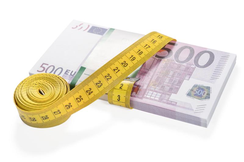 Απόφαση καθορισμού των ποσών ενισχύσεων των επενδυτικών σχεδίων που υπάγονται στα καθεστώτα «Γενική Επιχειρηματικότητα» και «Επιχειρηματικότητα Πολύ Μικρών και Μικρών Επιχειρήσεων» του Αναπτυξιακού Νόμου 4399/2016, του έτους 2021.