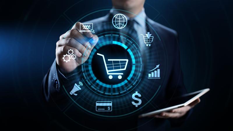 Ηλεκτρονικό εμπόριο - Διαδικασία εγγραφής, μεταβολής, διαγραφής/εξαίρεσης προσώπων στα καθεστώτα των άρθρων 47β, 47γ και 47δ του ΦΠΑ