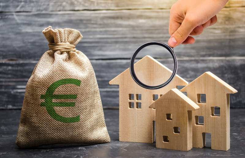 Πίστωση ποσού συνολικού ύψους 189,2 εκατ. ευρώ για επιστρεπτέα προκαταβολή 7 και μισθώματα Ιανουαρίου - Μαρτίου