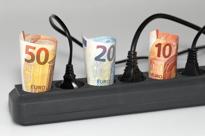 Τα μέτρα για τις αυξήσεις στην ενέργεια που ανακοίνωσε η Ευρωπαϊκή Επιτροπή