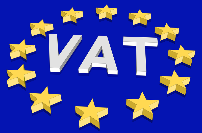 Αλλαγές στο ΦΠΑ από 1.1.2020 - Κατευθυντήριες γραμμές της Ευρωπαϊκής Επιτροπής