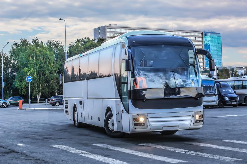 ΣΣΕ Οδηγών τουριστικών λεωφορείων Κω