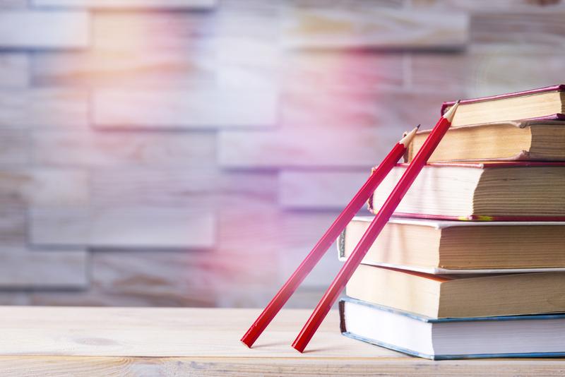 Τι αλλάζει στην ιδιωτική εκπαίδευση και στις εργασιακές σχέσεις ιδιωτικών εκπαιδευτικών