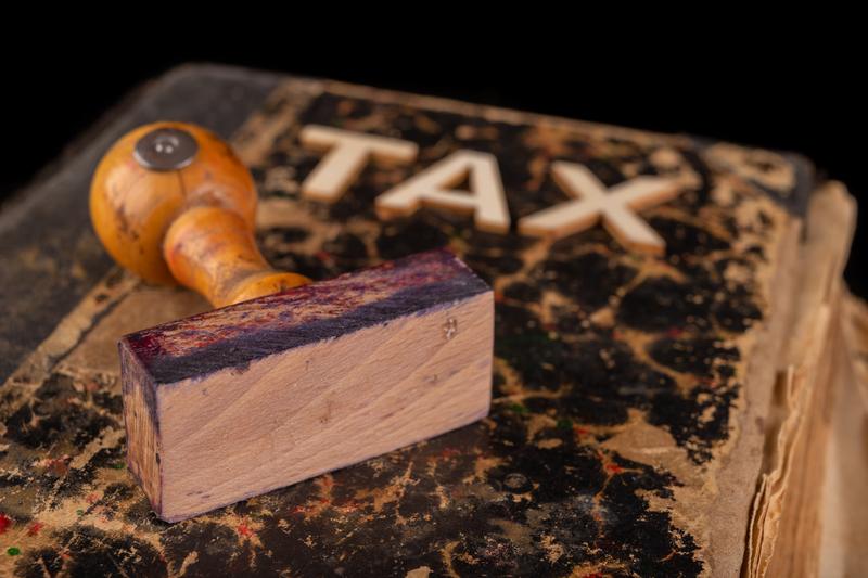Ιστορική αναδρομή στη «φορολογική συνείδηση» και στη «φορολογική συμμόρφωση»