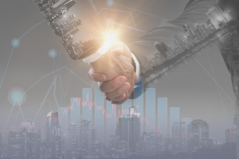 Τα κίνητρα για τον μετασχηματισμό - συγχώνευση των επιχειρήσεων
