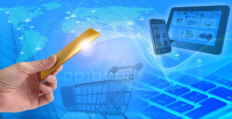 Επεξηγηματικές σημειώσεις σχετικά με τους κανόνες ΦΠΑ για το ηλεκτρονικό εμπόριο