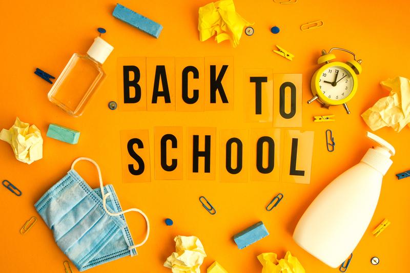 Στις 14 Σεπτεμβρίου ανοίγουν τα σχολεία - Πρόβλεψη άδειας ειδικού σκοπού σε γονείς που το παιδί τους ανήκει σε ομάδα αυξημένου κινδύνου