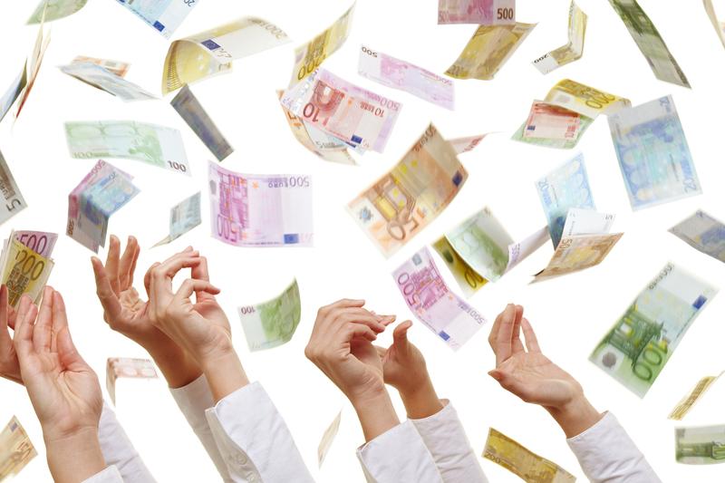 Τουρισμός, μεταφορές, πολιτισμός, εκδοτικές επιχειρήσεις, φαρμακεία, ναυτικοί και ασφαλιστικές επιχειρήσεις - Οι ενισχύσεις και τα μέτρα με το ν. 4764/2020