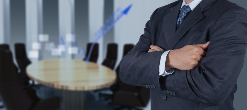 Αλληλέγγυα ευθύνη διοικούντων - Σε ποιες περιπτώσεις υπάρχει έλλειψη υπαιτιότητας για τη μη στοιχειοθέτηση της ευθύνης