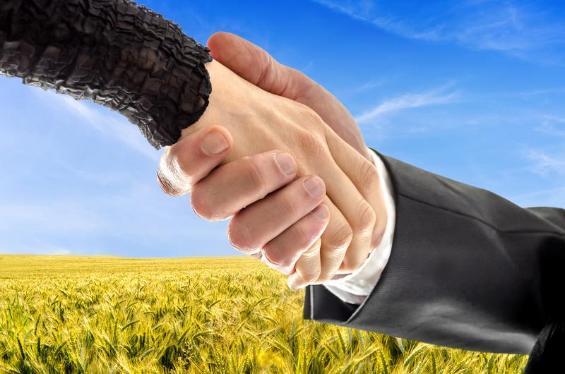 Έως τις 31.10.2020 η προθεσμία διενέργειας τακτικής Γενικής Συνέλευσης των Αγροτικών Συνεταιρισμών και η προθεσμία κατά την οποία μπορεί εργοδότης να προσλάβει πολίτη τρίτης χώρας