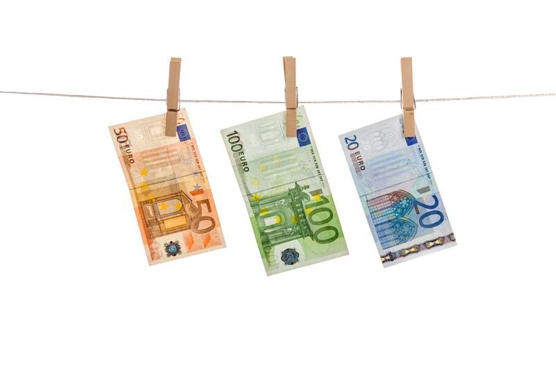 Ερωτήσεις και απαντήσεις αναφορικά με το σχέδιο νόμου για την ενσωμάτωση της 5ης Οδηγίας για το ξέπλυμα χρήματος