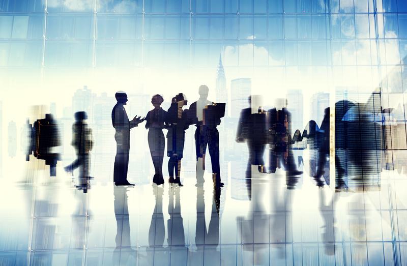 Κ. Χατζηδάκης: Ψηφιακή Κάρτα Εργασίας, η μεγαλύτερη αλλαγή που φέρνει το νομοσχέδιο για την προστασία της εργασίας