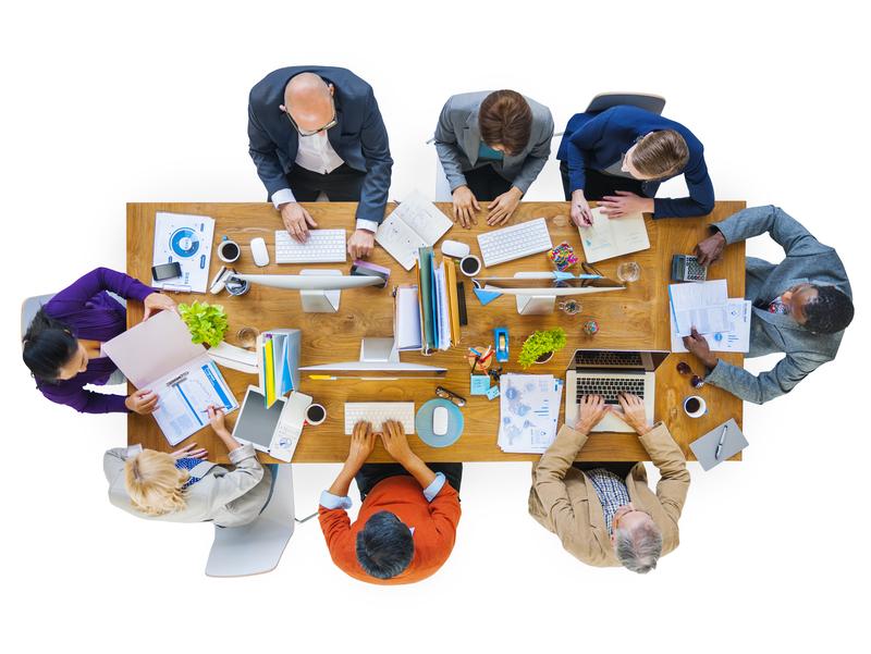 """Προκήρυξη της δράσης """"Πρόγραμμα επιχορήγησης επιχειρηματικών πρωτοβουλιών απασχόλησης νέων ελεύθερων επαγγελματιών ηλικίας 18 έως 29 ετών με έμφαση στις γυναίκες."""""""