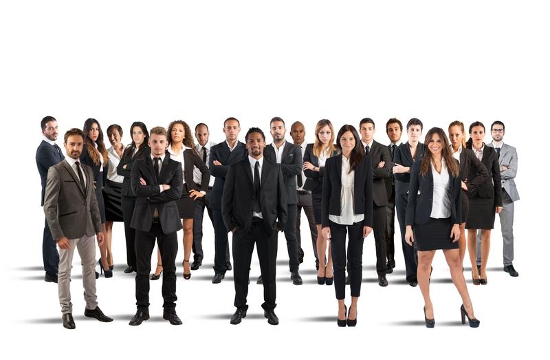 Τροποποίηση στο πρόγραμμα 100.000 θέσεων εργασίας - Ένταξη στο πρόγραμμα των εποχικά εργαζομένων του τουριστικού και επισιτιστικού κλάδου