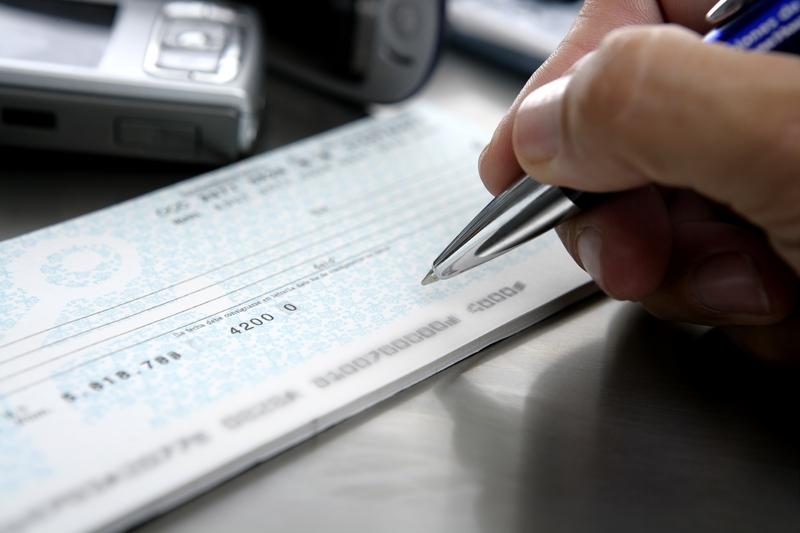 Αναστολή προθεσμιών αξιογράφων για επιχειρήσεις της Εύβοιας