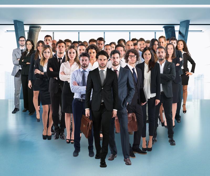 Ανοιχτό πρόγραμμα 100.000 νέων επιδοτούμενων θέσεων εργασίας - Δημοσιεύθηκε η απόφαση και το έντυπο συμπλήρωσης στο ΠΣ ΕΡΓΑΝΗ