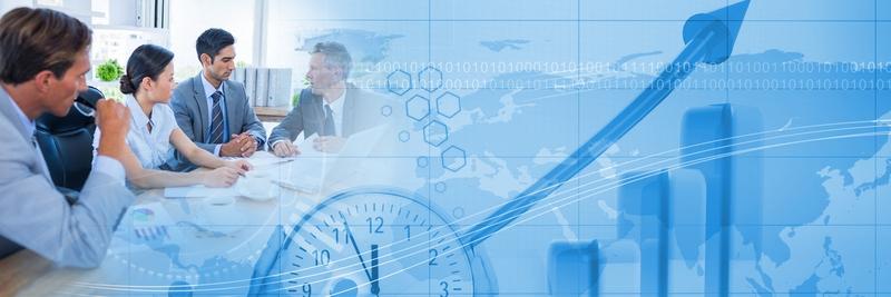 Προδιαγραφές της Πλατφόρμας Επιδότησης Επιχειρηματικών Δανείων (ΓΕΦΥΡΑ ΙΙ)