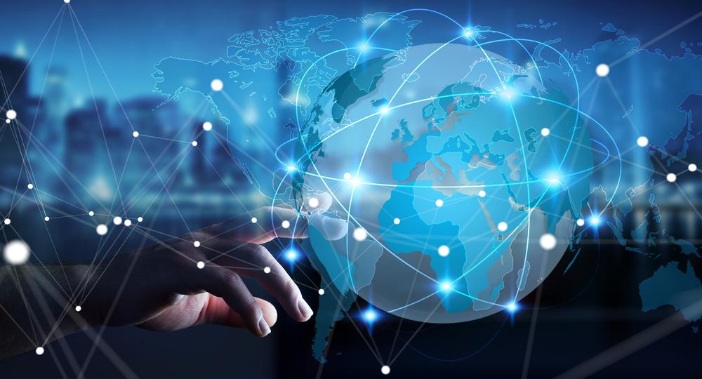 Από 15 Οκτωβρίου ηλεκτρονικά και οι γνωστοποιήσεις των υπόχρεων που εμπίπτουν στο πεδίο εφαρμογής της υποβολής Έκθεσης ανά Χώρα