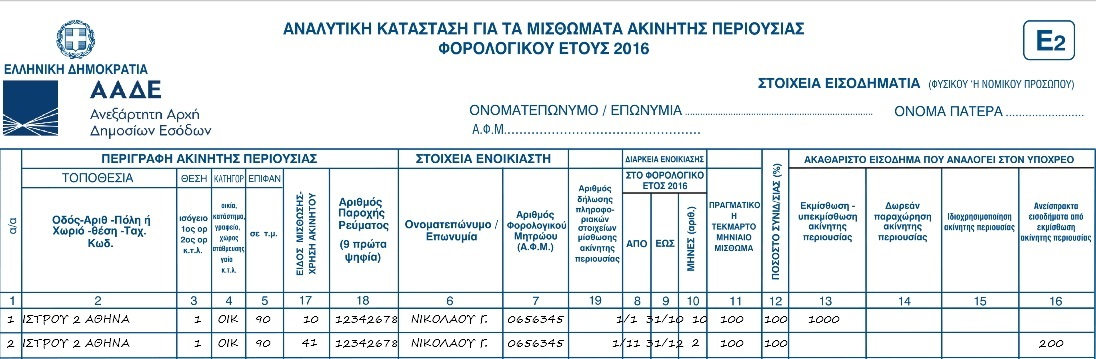 e2 2016 10