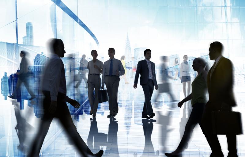H νέα Εθνική Συλλογική Σύμβαση Εργασίας 2021