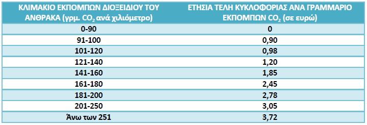 egxeiridio_e-a_iounios_2018%20008