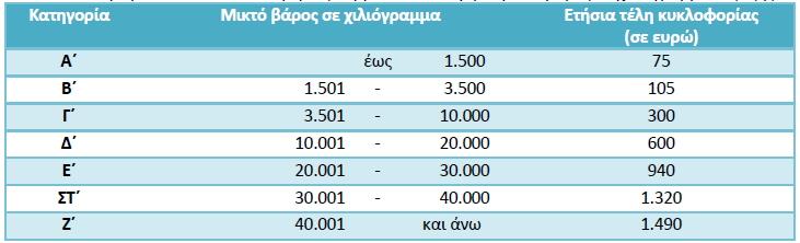 egxeiridio_e-a_iounios_2018%20009