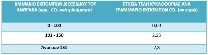 egxeiridio_e-a_iounios_2018%20011