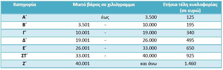 egxeiridio_e-a_iounios_2018%20012
