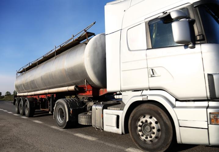 Επιστροφή ΕΦΚ καυσίμων σε δικαιούχους εξαγωγείς - Οδηγίες ΑΑΔΕ για την καθιέρωση ηλεκτρονικής διαδικασίας