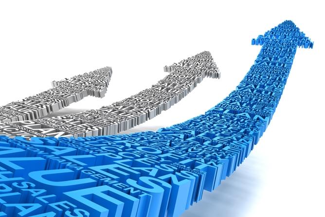 Έξι νέα προγράμματα ΕΣΠΑ - Aπλούστευση της αδειοδότησης για  logistics - Φόρουμ βιομηχανίας