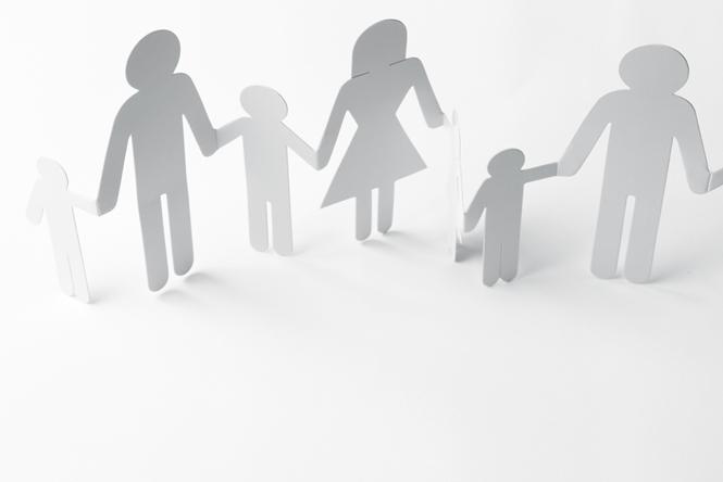 Άνοιξε η ηλεκτρονική πλατφόρμα υποβολής αιτήσεων Α21 για το Επίδομα Παιδιού 2018