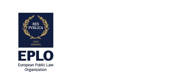 Ο EPLO δημιουργεί μια νέα Ακαδημία Φορολογίας και Λογιστικής