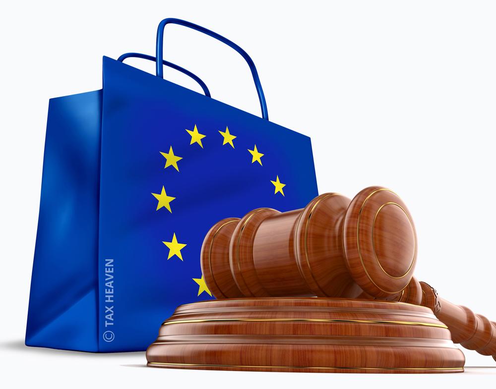 ΔΕΕ - Εθνική ρύθμιση μπορεί να προβλέπει ορισμένη προθεσμία παραγραφής για την άσκηση αγωγής με αίτημα την επιστροφή των αχρεωστήτως καταβληθέντων βάσει καταχρηστικής ρήτρας σε σύμβαση συναφθείσα μεταξύ επαγγελματία και καταναλωτή