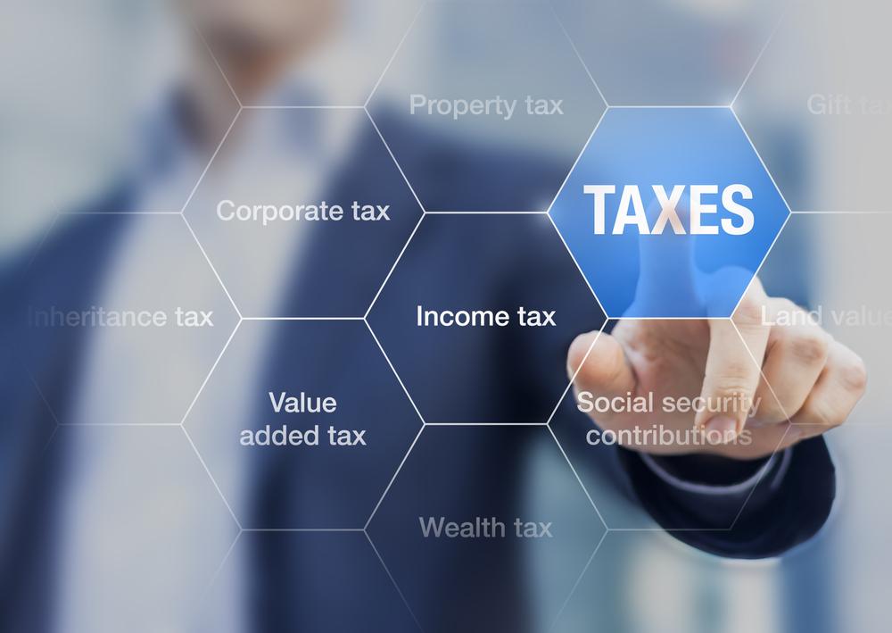 Η ΕΕ επανεξετάζει την απαλλαγή του ΦΠΑ στις χρηματοοικονομικές υπηρεσίες
