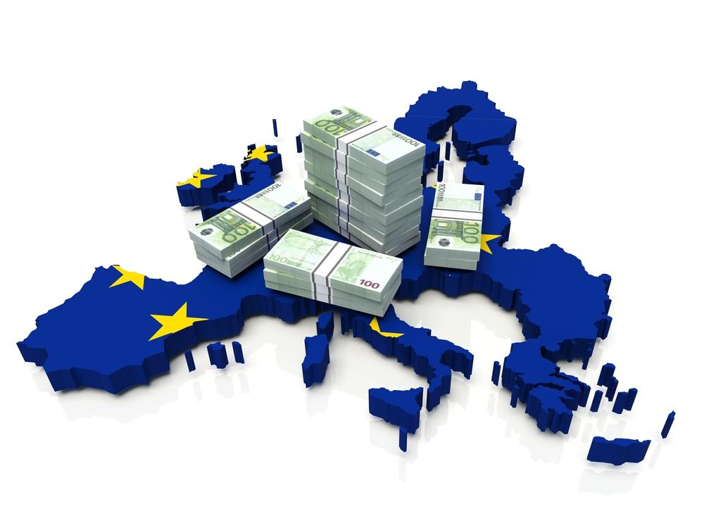 Εγκρίθηκαν από το Ε.Σ οι τροποποιήσεις της οδηγίας 2013/34/ΕΕ όσον αφορά τη δημοσιοποίηση στοιχείων φορολογίας εισοδήματος από ορισμένες επιχειρήσεις και υποκαταστήματα
