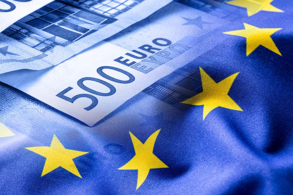 Φορολογικές πολιτικές και φορολογική διοίκηση στην Ευρωπαϊκή Ένωση 2017 - Η θέση της Ελλάδας