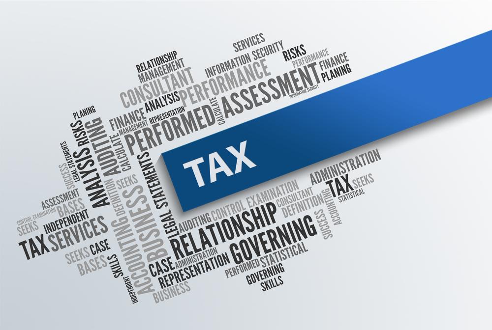 Γ. Χριστόπουλος: Ιδού το νέο φορολογικό νομοσχέδιο - Πως θα φορολογηθούν τα εισοδήματα του 2019 και του 2020