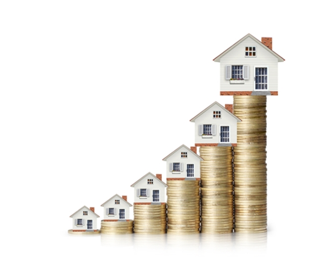 Ποιες χώρες έχουν φόρο περιουσίας - Οι αλλαγές στους φόρους ακίνητης περιουσίας για το 2018 των κρατών-μελών του ΟΟΣΑ